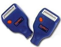 QNix 4200/4500 涂鍍層測厚儀 QNix 4200/4500