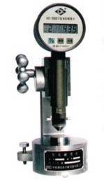 HS-19GDV型肖氏硬度計  HS-19GDV