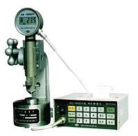HS-19GDIV型肖氏硬度計