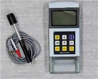 TS1200里氏硬度計 TS1200