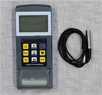 涂層測厚儀 TS3200