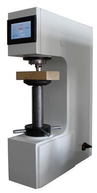 木材硬度計 THW-1500