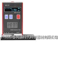 AR110粗糙度儀