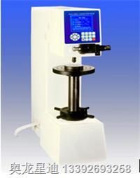 HBS-3000直讀數顯布氏硬度計 HBS-3000