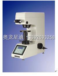 HV-10維氏硬度計