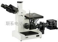 倒置金相显微镜 AMR170
