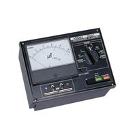 3501电容值测试仪
