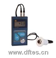 手持式超声波测厚仪TT120