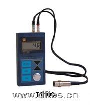 超聲波測厚儀TT100A