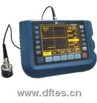 超声波探伤仪TUD310