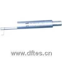 深槽传感器TS131