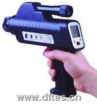 红外测温仪TI315