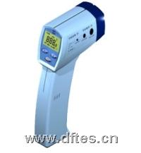 手持式红外测温仪TI130