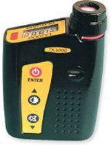 TX2000毒氣檢測儀