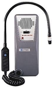 卤素检漏仪TIF5750A
