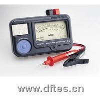 絕緣電阻測試儀HIOKI3451-15