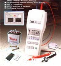 TES-32A蓄電池測試儀