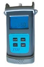 POV-510系列可視光故障定位儀