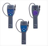 冷冻剂泄露气体检测仪SUMMIT750A