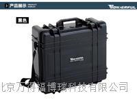PC-5323塑料防潮箱