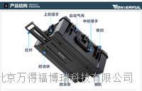 PC-7640塑料防潮箱