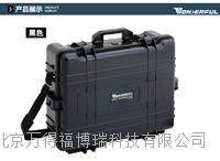 PC-6023塑料防潮箱