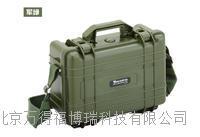 PC-3515万得福防护箱