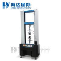 電子拉力測試機 HD-B615-S