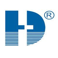 纸箱日本毛片高清免费视频日本阿片在线播放免费机 HD-A502S-1200