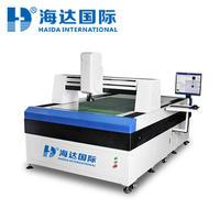 AGapp客戶端二維碼全自動二次元光學影像測量儀廠家直銷 優質供應商 HD-U803