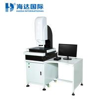 HD-U801-4全自動二次元影像測量儀 HD-U801-4