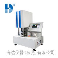 珠海紙張環壓測試機 HD-A513-B