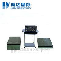 振動試驗儀 HD-G809