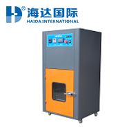 電池針刺試驗機 HD-H207