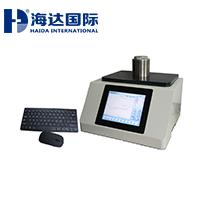 差示掃描量熱儀 HD-L852