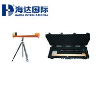 能見度檢測儀 HD-L833-5