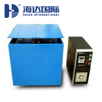 垂直水平振动台 HD-G809-6