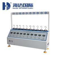 膠帶持粘力試驗機 HD-C524-1
