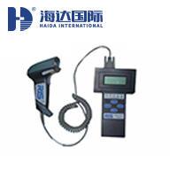 條碼檢測儀 QC800