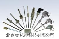 铂电阻温度传感器 STT