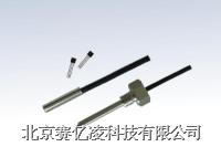 数字温度传感器 STTD