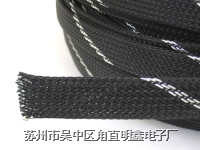 PET伸縮網管 1-50
