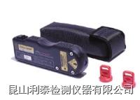 激光皮带轮对中仪D80