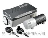 XL80雷尼绍激光干涉仪