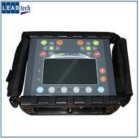振动频谱分析仪VIBER X5