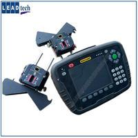 EasyLaser激光对中校准仪 E420