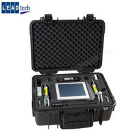 Fixturlaser NXA 数字化激光对中系统 NXA Pro