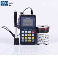 LeadTech110便攜式里氏硬度計