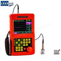 leadtech数字式超声波探伤仪Uee?951