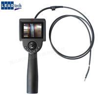 LT-C39高清管道摄像头工业内窥镜